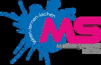 Sportklassen MS Liezen