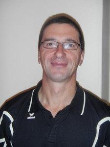 Robert Semler