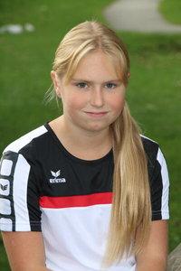 Vivien Lemmerer