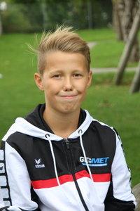 Nico Poier