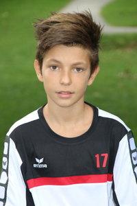 Dario Zrno