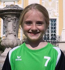 Angelina Schneider