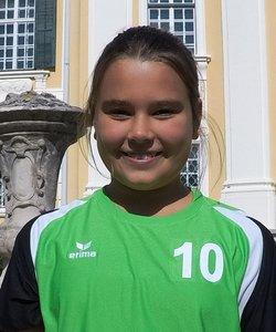 Celina Kalsberger