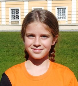 Johanna Schüttner