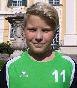 Ulrich Heim
